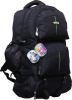 Get Upto 74% Off On Traveling Bags