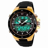 Min 70% Off on Wrist Watches