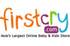 FirstCry.com Coupons