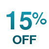 Minimum 15% Off On Skine Care