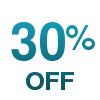 Minimum 30% Off On Sweater