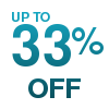 Up to 33% Off On Daily Essential