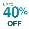 Up to 40% Off On Lakme