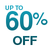 Up to 60% Off On Sports Wear