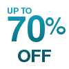 Up to 50 - 70% Off On Brand Like AND, PUMA & UCB