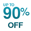 Up to 90% off on Toys & Games