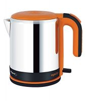 Pigeon EG 1200 Electric Kettle1.2 L