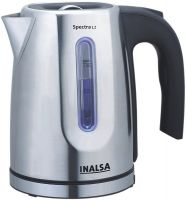 Inalsa Spectra 1.2Ltr Electric Kettle