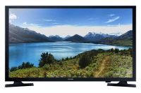 Samsung 32J4003 32 Inch LED TV HD