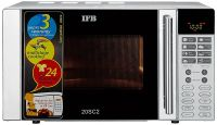 IFB 20SC2 20Ltr Convection Microwave Oven