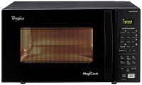 Whirlpool 20BC 20Ltr Convection Microwave Oven