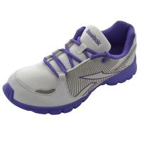 Reebok Exclusive Speed LP Running Shoes for Women