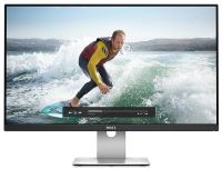 Dell S Series S2415H 24 Inch Screen Full HD HDMI LED Monitor