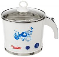 Prestige PMC 2.0 600W Multi Cooker