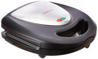 Butterfly AG-SW108 Sandwich Maker