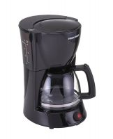 Black & Decker DCM-600 Coffee Maker