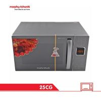 Morphy Richards 25 CG Microwave