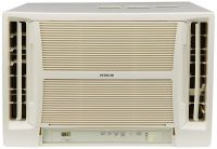 Hitachi Summer QC RAV222HUD 2 Ton 2 Star Window AC