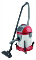 Black & Decker WV1400 Vacuum Cleaner
