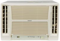 Hitachi RAV518HUD Summer QC 1.5 Ton 5 Star Window AC