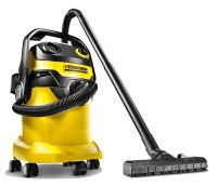 Karcher MV-5 Multi Purpose Vacuum Cleaner