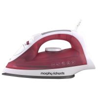 Morphy Richards Glide 1250Watt Steam Iron