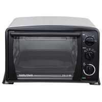 Morphy Richards 24 RSS 24Ltr Oven Toaster Grill