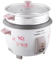 Morphy Richards D55W 1.5Ltr Rice Cokker