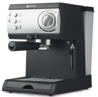 Vitek VT-1511BK-I Coffee Maker