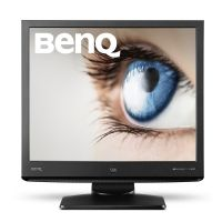 Benq BL912 19 inch Led Monitor
