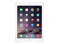 Apple iPad Air 2 16GB WiFi &Cellular Tablet