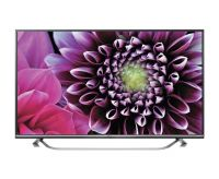 LG 43UF770T 43 Inch HD Led Television