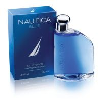 Nautica Blue EDT for Men - 100ML