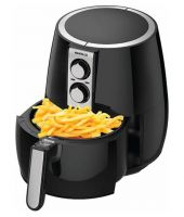 Havells Prolife 2Ltr 1230-Watt Air Fryer