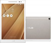 Asus Zenpad Z380KL-1A085A 16GB WiFi 4G Tablet