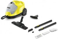 Karcher SC4 EU-1 Steam Mops