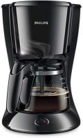 Philips HD7431/20 700-Watt Coffee Maker