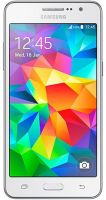 Samsung Galaxy Grand Prime 4G G531 8GB