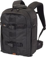 Lowepro Runner 350 AW DSLR Trekking Backpack Bag