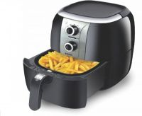 Baltra BAF-101 2.5 Ltr Air Fryer