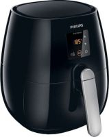 Philips HD9238/21 2.2 L Air Fryer