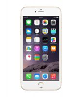 Apple iphone 6 Plus 16GB Mobile Phone