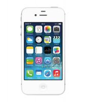 Apple iPhone 4S 8GB Mobile Phone