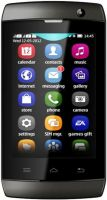 Karbonn A1 Plus Champ Mobile Phone
