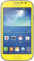 Samsung Galaxy Grand Neo GT-I9060 Mobile Phone