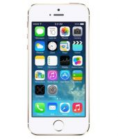 Apple iPhone 5S 16GB Mobile Phone