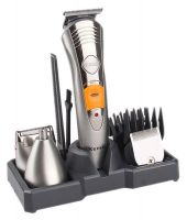 Kemei KM-580A 7in1 Grooming Kit