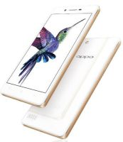 OPPO Neo 7 4G Mobile Phone