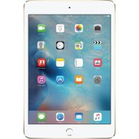 Apple iPad Mini 4 Wifi & Cellular 64GB Tablet