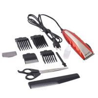 Gemei Gm-1011 Hair Clipper
